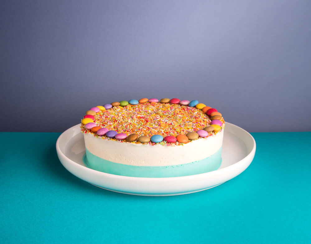 Swell Party Cake Joes Ice Cream Funny Birthday Cards Online Inifodamsfinfo
